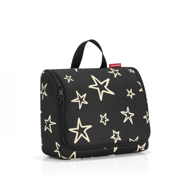 reisenthel® Toiletbag XL stars