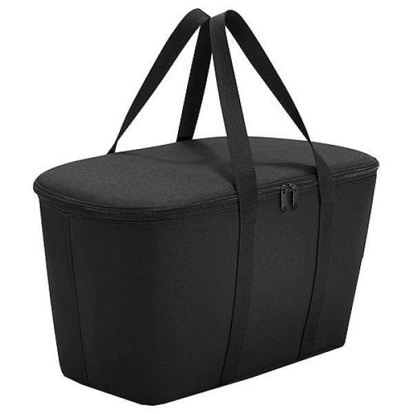 reisenthel® Coolerbag schwarz