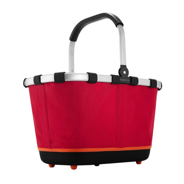 reisenthel® Carrybag 2 red