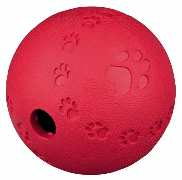 Trixie Dog Activity Snackball, ø6 cm
