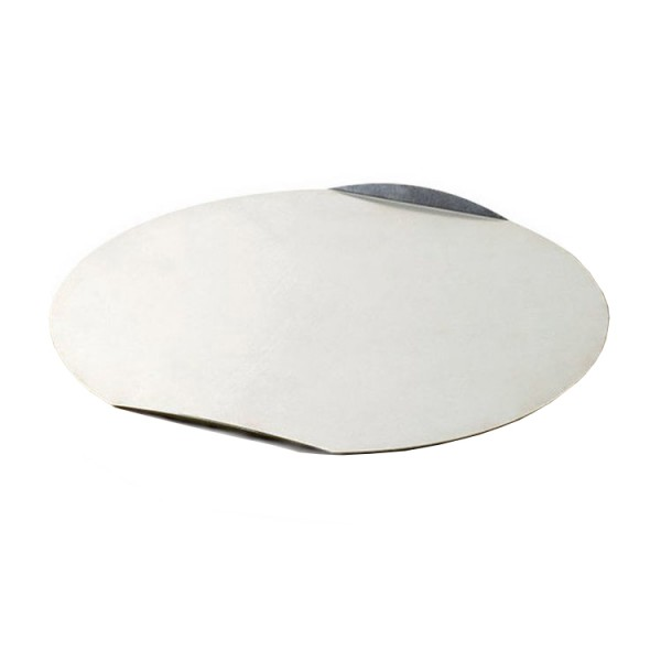 Weber Backblech ∅36,5cm Aluminium