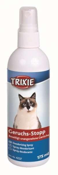 Trixie Fresh'n'Easy Geruchs-Stopp, 175 ml