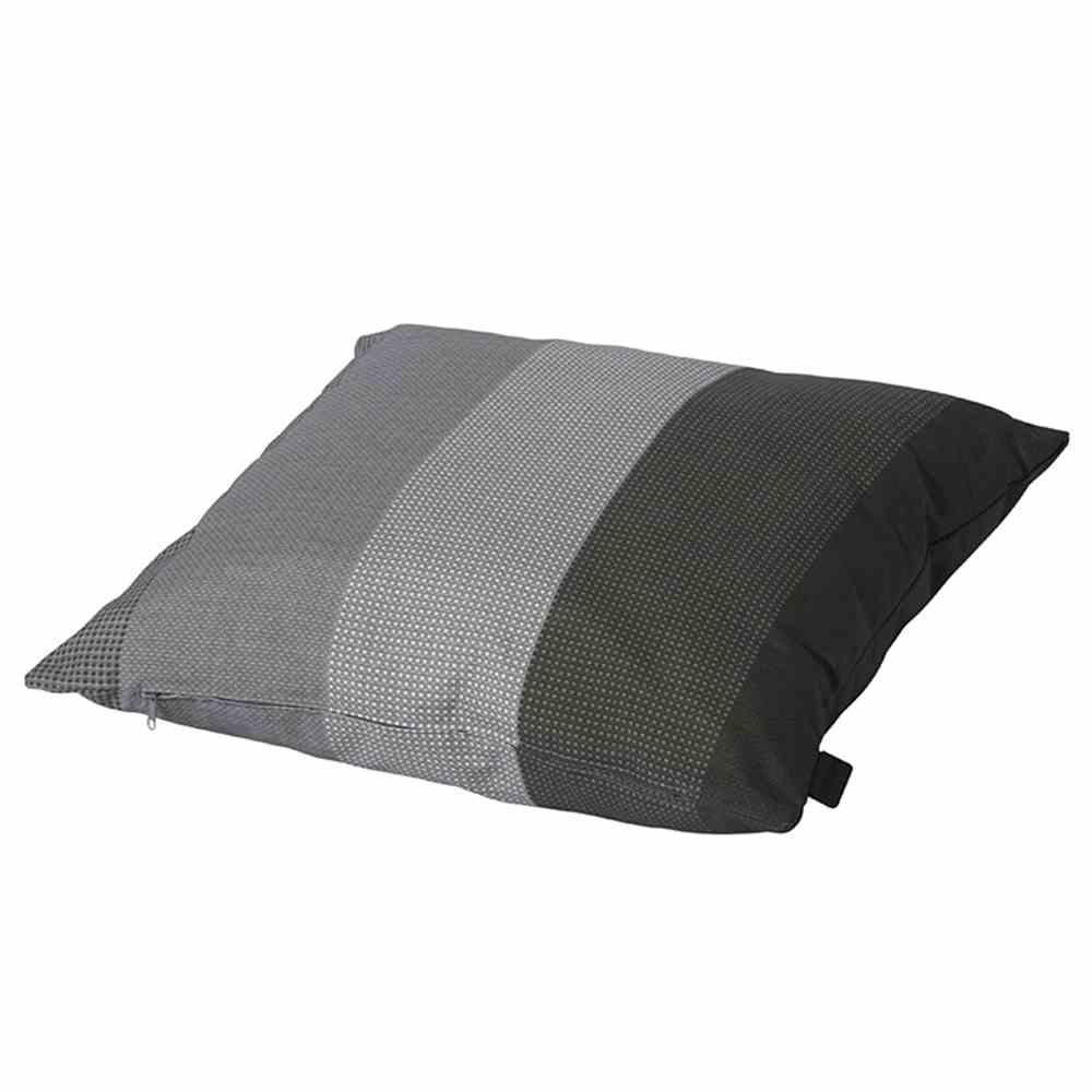 pete grau zierkis 50x50 online gartencenter ihr garten fachcenter im internet. Black Bedroom Furniture Sets. Home Design Ideas