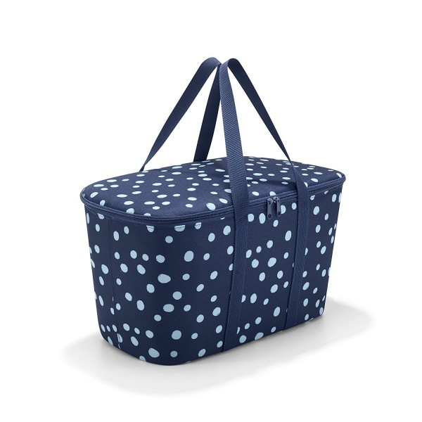 reisenthel® Coolerbag spots navy