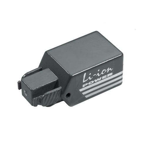 LI-ION-Power-Pack3 49APM1--650 Wolf