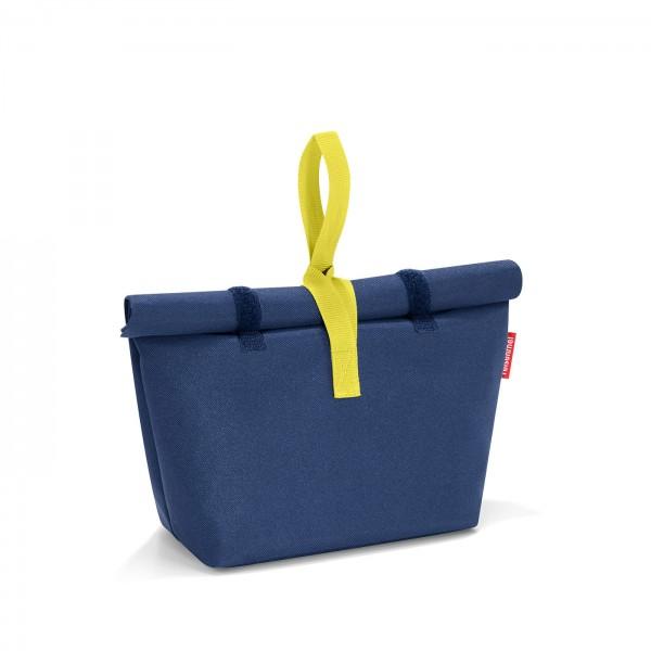 reisenthel® Fresh Lunchbag iso M navy