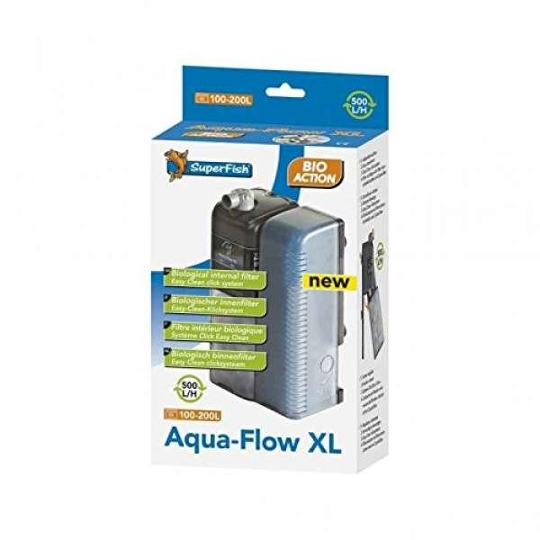 AI Aqua Flow XL 500l/H