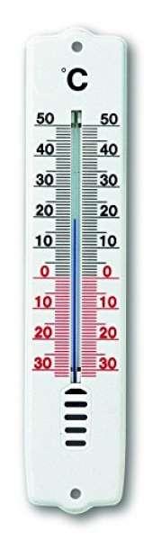 TFA-12.3009 Thermometer