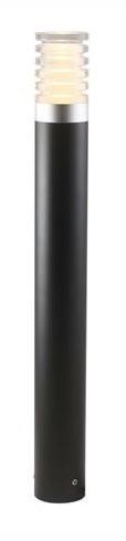 Pollarleuchte Arco 405 x 64 mm