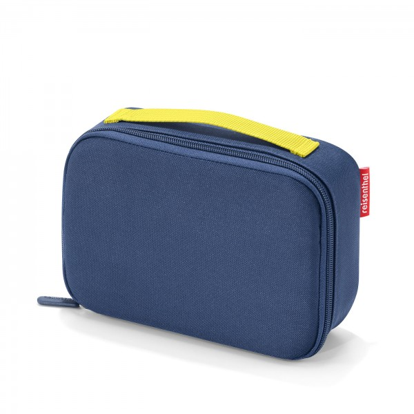 reisenthel® Thermocase navy