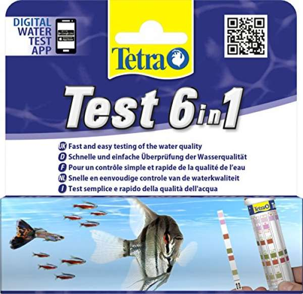 Test 6in1
