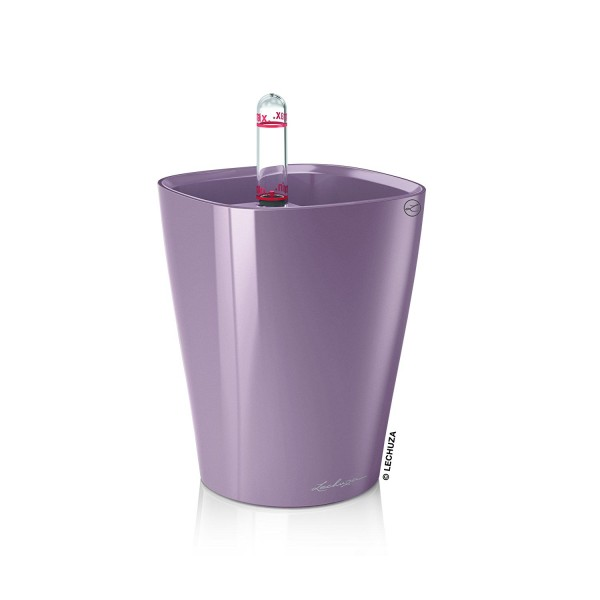 Lechuza MINI-DELTINI pastellviolett All-in-One Set
