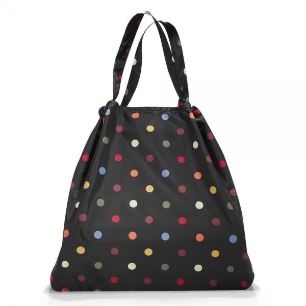 reisenthel® Mini Maxi Loftbag dots