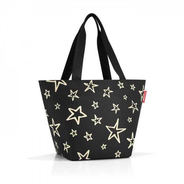 reisenthel® Shopper M stars