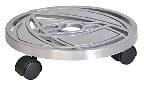 Wagner Multiroller Alu Guss D29,5cm