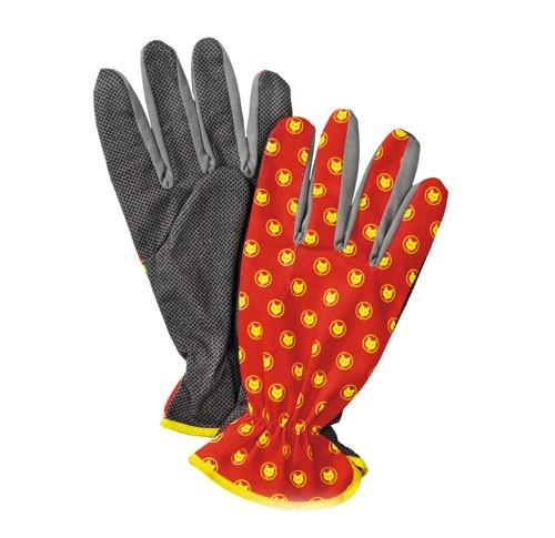 Wolf Garten GH-BA 10 Beet-Handschuh