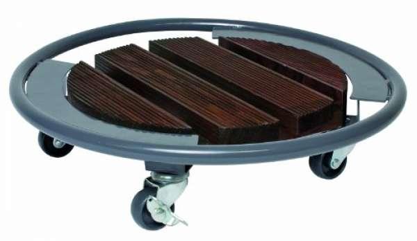 Multi Roller Venezia Small #