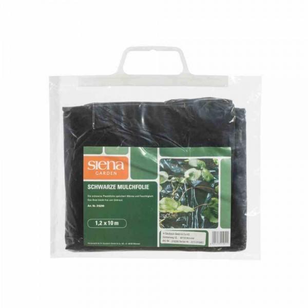 Mulchfolie 1 Folien Abdecken Und Schutzen Gartenzubehor