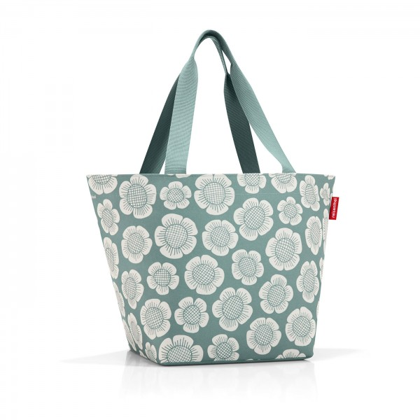 reisenthel® Shopper M bloomy