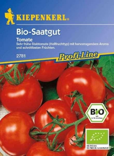 Kiepenkerl Tomaten Diplom