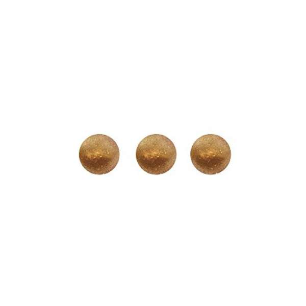 Pearl-Pen 28ml gold