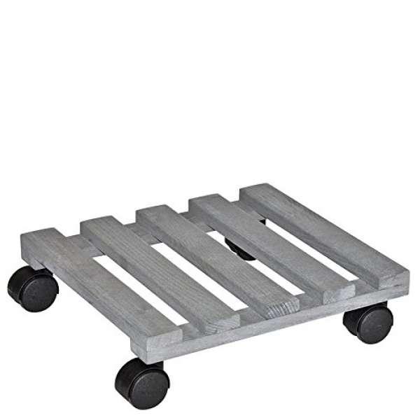 Multi Roller CREO 4eck 30x30cm #