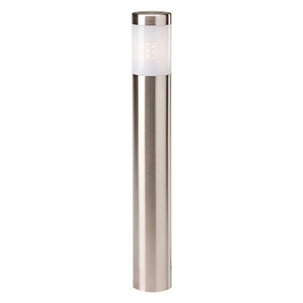 LED Standleuchte Albus 410 x 60 mm