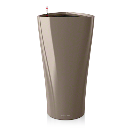 Lechuza DELTA 30 taupe All-in-One Set