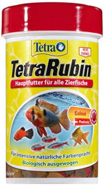 TE Rubin 100ml