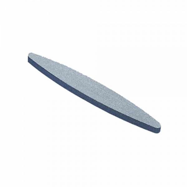 Wetzstein oval 230x33 auf SB-Karte