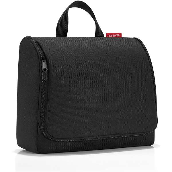 reisenthel® Toiletbag XL black