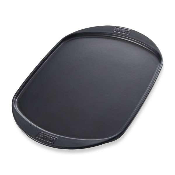 Keramikplatte gross ab 57cm + ab Q300