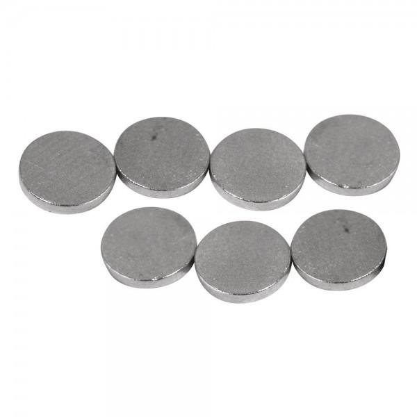 Magnet Stärke 1mm