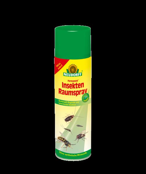 NEUDORFF Permanent Insekten Raumspray 500 ml