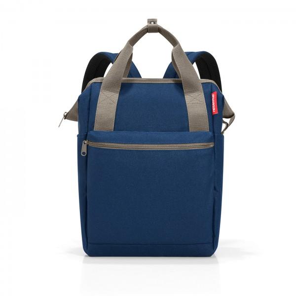 reisenthel® Allrounder R dark blue
