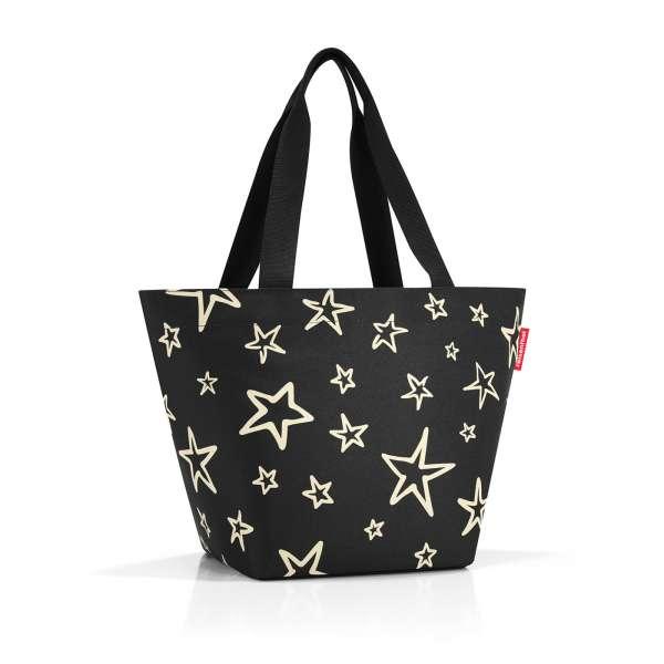 REI Shopper M stars