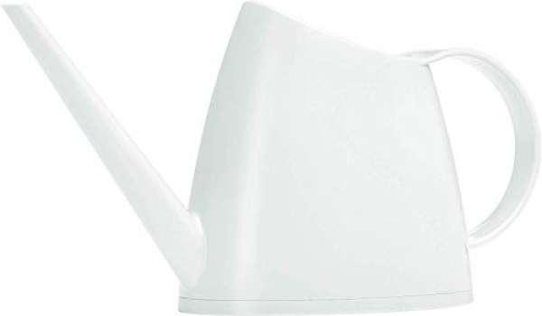 Emsa FUCHSIA Gießkanne weiß 1,5 Liter