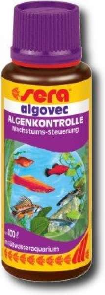 Sera Algovec