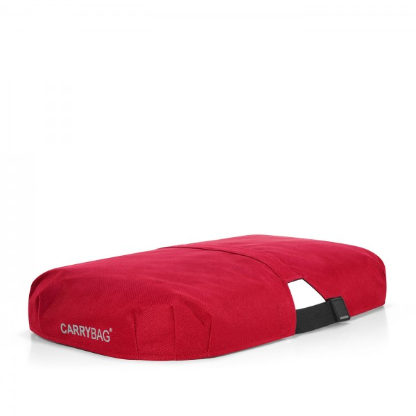 reisenthel® Carrybag cover red