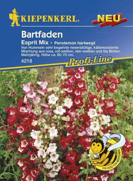 Kiepenkerl Bartfaden Esprit Mix