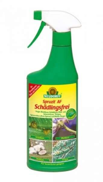 NEUDORFF Spruzit AF Schädlingsfrei 500 ml