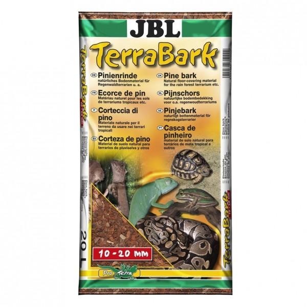 JBL TerraBark 10-20 mm 20 Liter
