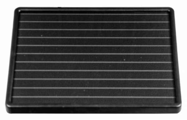 Solar Torres PIR 12x SMD-LED #