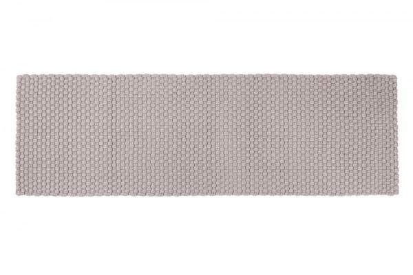 Gift Company Fußmatte Boathouse XL sandstone 160x50cm