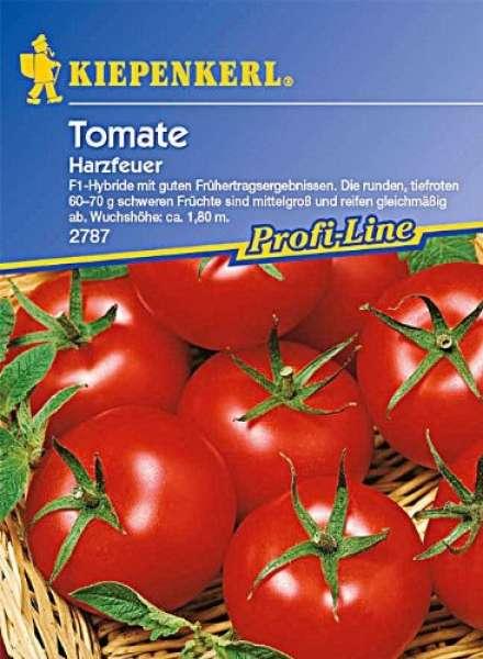 Tomate Harzfeuer F1 NE