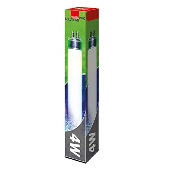 SWISS INNO T5-4W UVA 4 W Ersatzröhre für Insektenvernichter