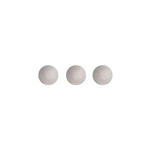 Pearl-Pen 28ml weiß