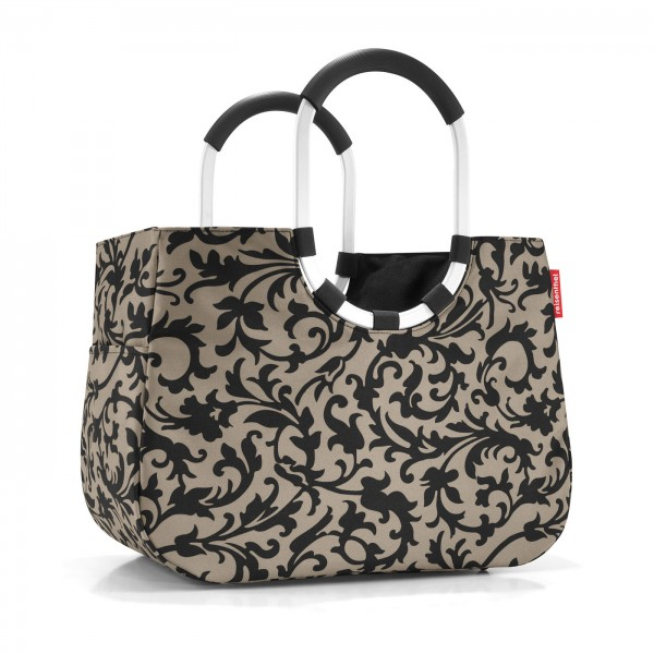 REI Loopshopper L taupe baroque