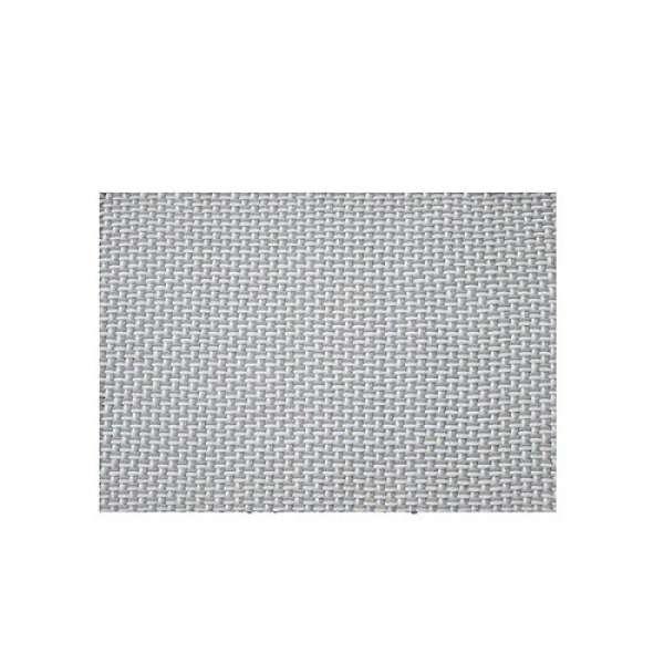 FuMa-GY Boath. S 45x75x1,5cm sand weiß