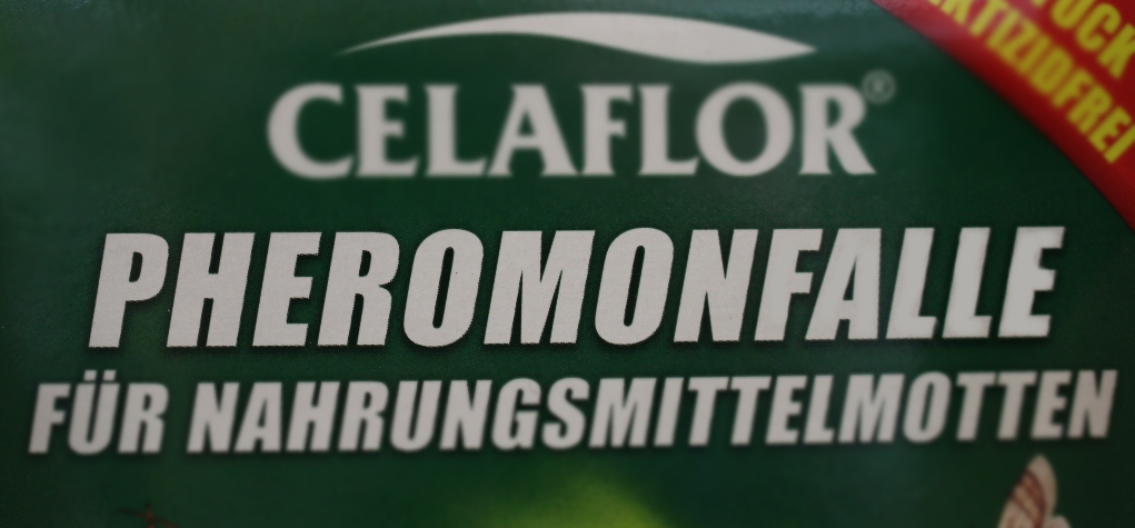 pheromonfalle59c8df70e42ac
